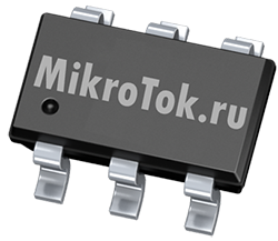 Mikrotok.ru Электроника будущее